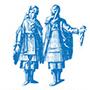Πολιτιστικός Λαογραφικός Σύλλογος Γυναικών Μυκόνου Logo