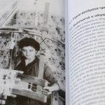 Το Μυκονιάτικο Υφαντό στον 20ο αιώνα